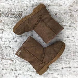 [Bearpaw] Meadow Boots Size 3Y